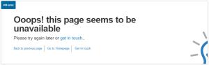 global-design-challenge-404